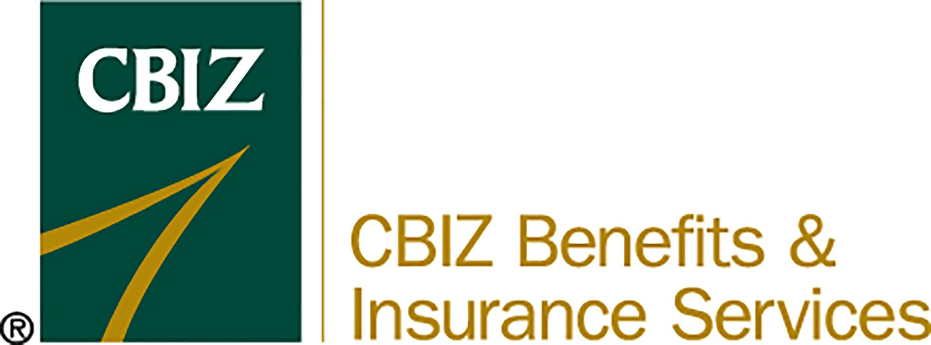 CBIZ_logo_lg.png