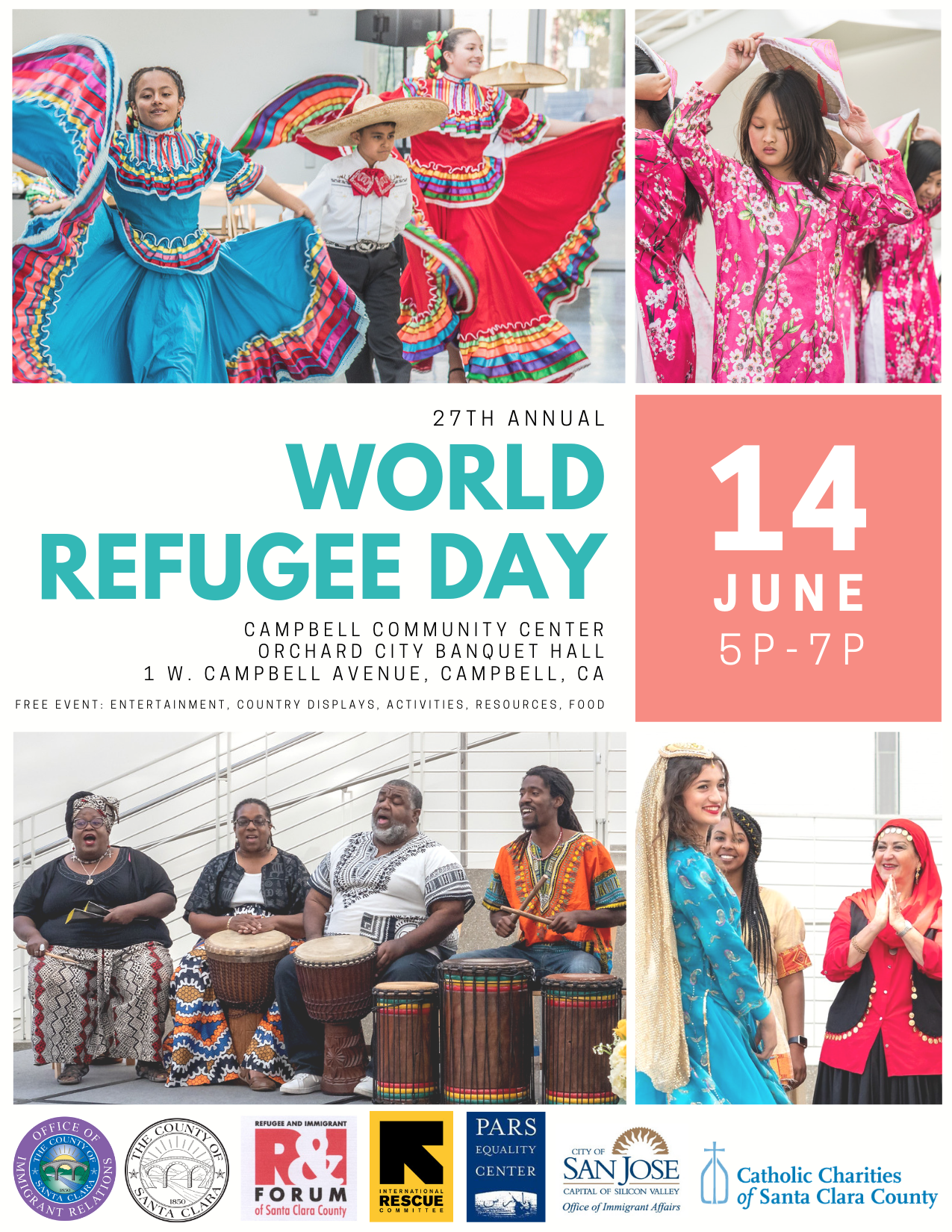 World Refugee Day 2019.png