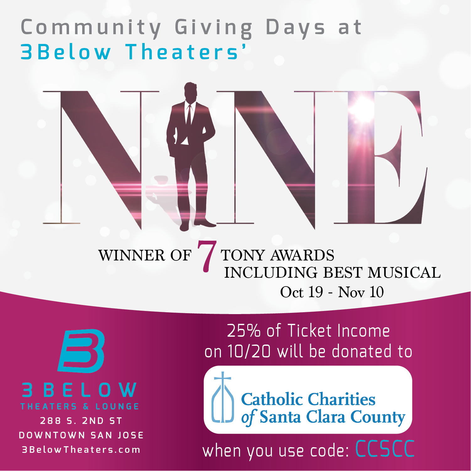 ccscc community giving days web asset.png
