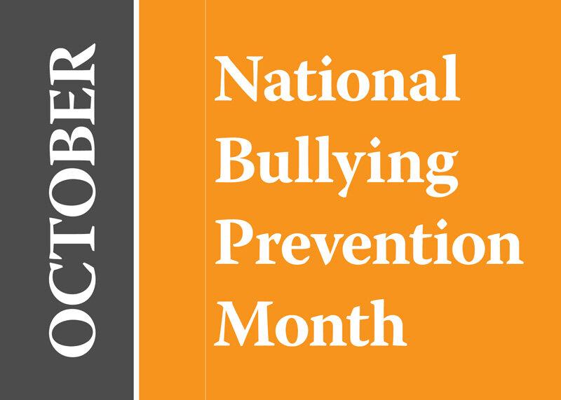 bullying_prevention_month.jpg