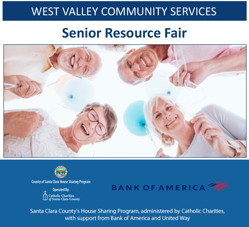 Senior-Resource-Fair-2019.jpg