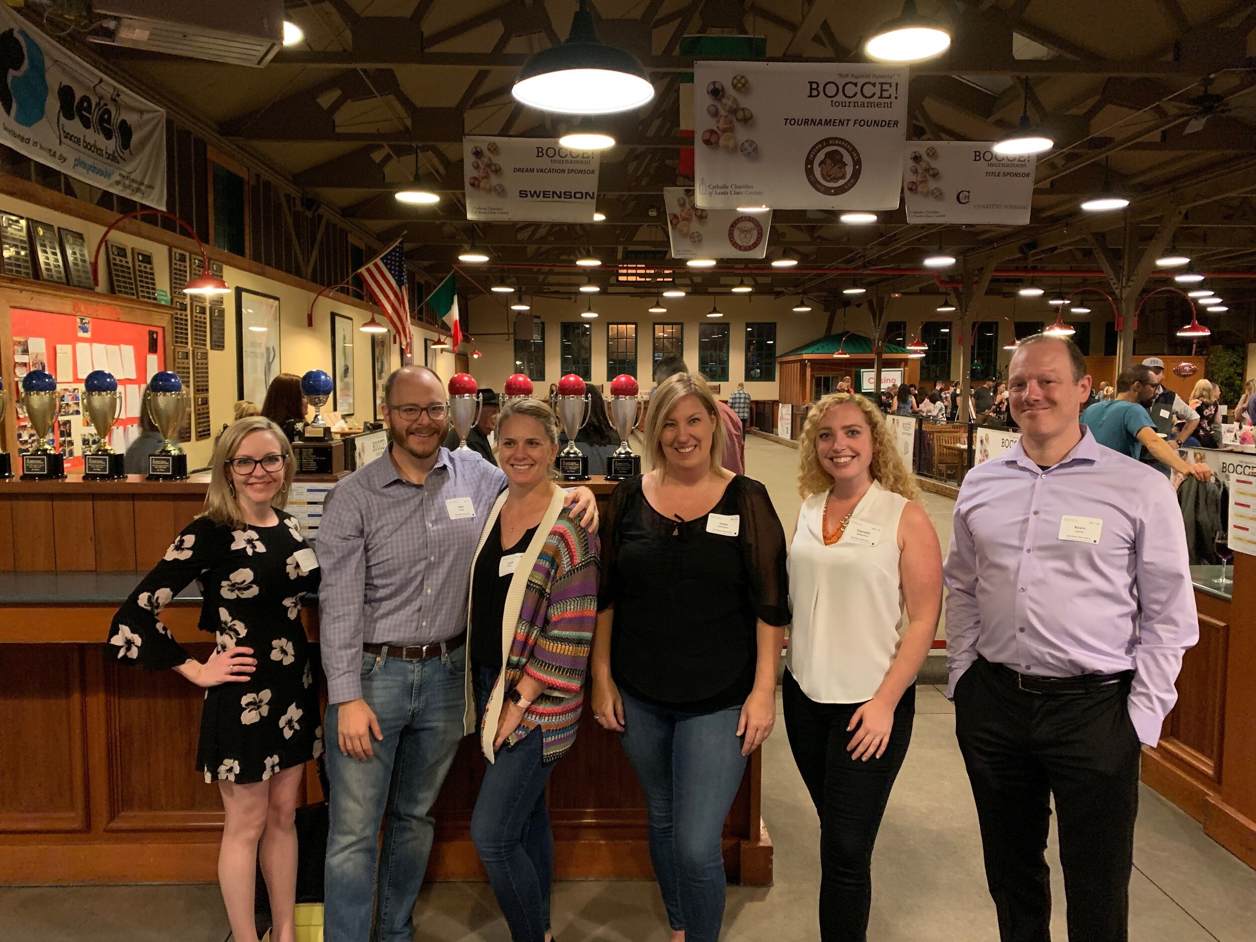 WealthPlan Bocce Team 2019.jpg