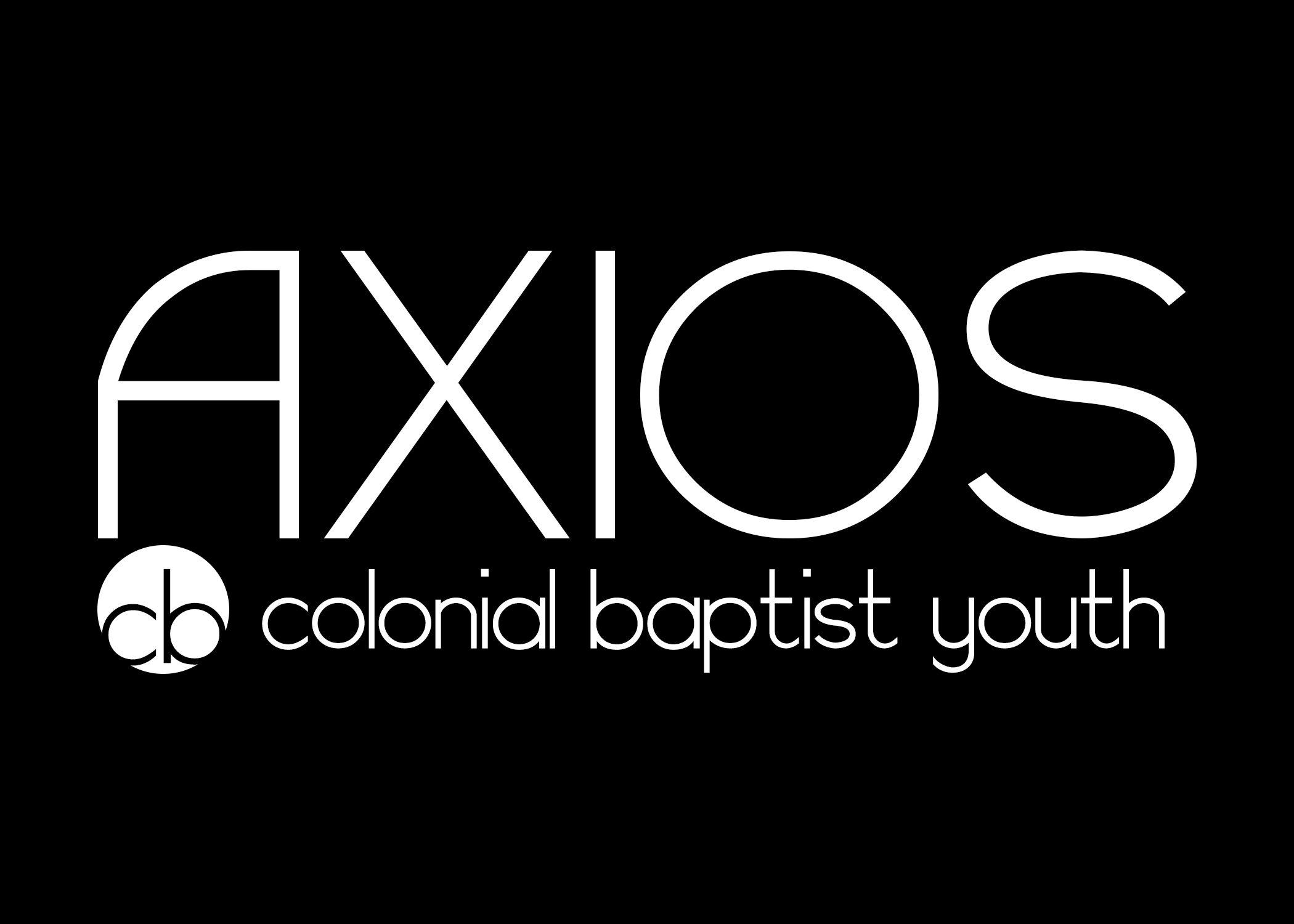 Axios Logo.jpg