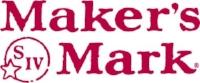 Makers Logo Red.jpg