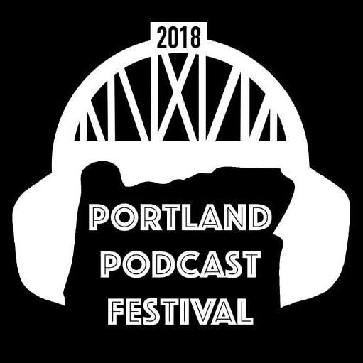 pdxpodfest2018.jpg
