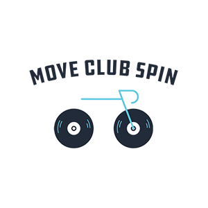 MoveClubSpin_banner2.png
