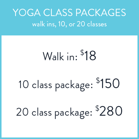 YogaClassPackages.png