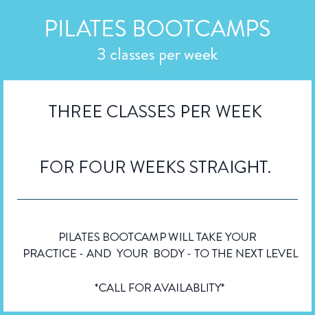 PilatesBootcamps2.png