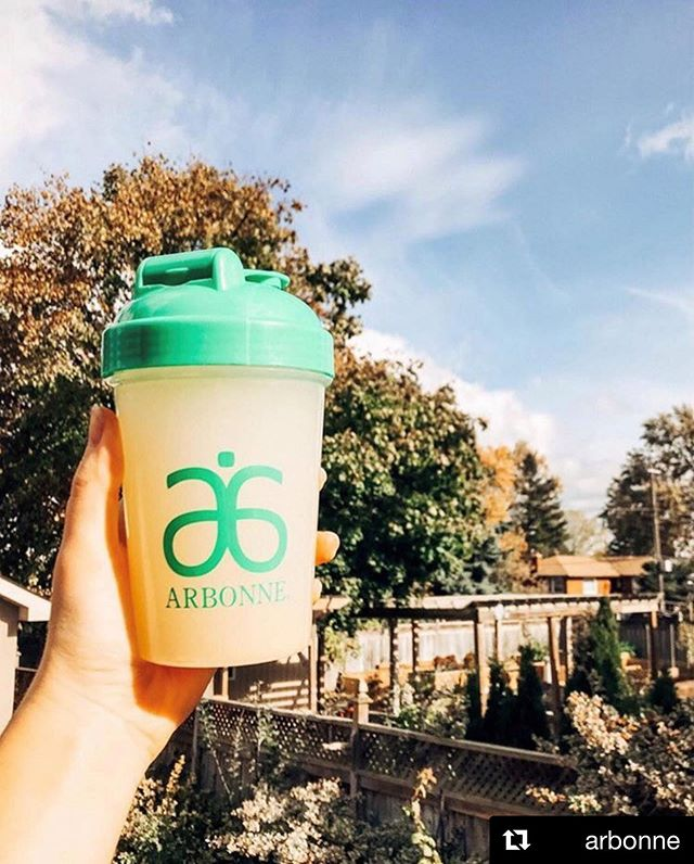 Get ready to cleanse! Starting Monday, July 18th we will be participating in Arbonne's lemon-ginger body cleanse. - - - - 🍋 Ginger supports normal digestion 🍋 Aloe soothes the digestive tract 🍋 Glutamine and choline help support liver function 🍋 Magnesium is a key mineral for digestive support Message or 📧 trucorepilates@gmail.com by Friday, June 21st to participate.  #summercleanse #cleanse #juicecleanse #vegan #glutenfree #arbonne #getslim