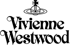 Vivienne_Westwood-logo-5C009FBAD6-seeklogo.com.png