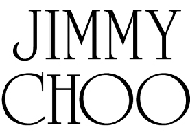 jimmy_choo.jpg