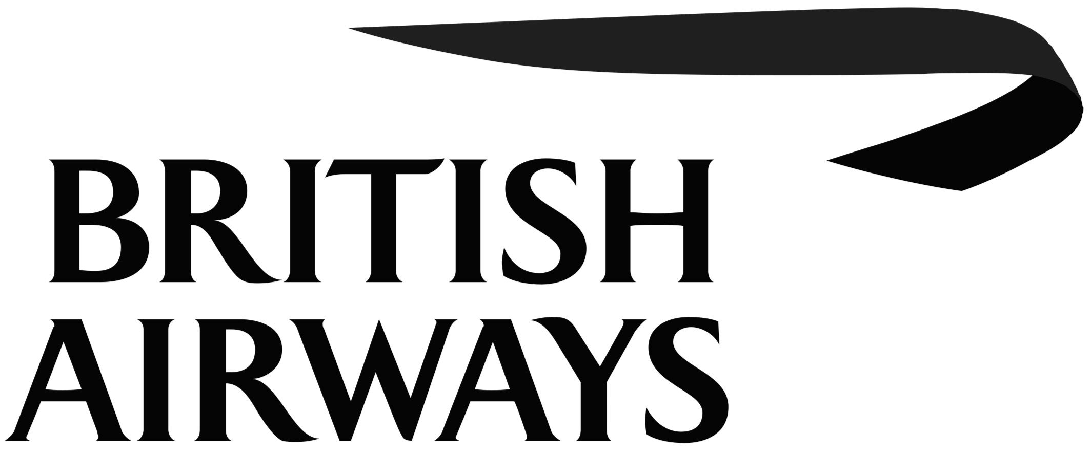 british-airways-01-logo-png-transparent.png