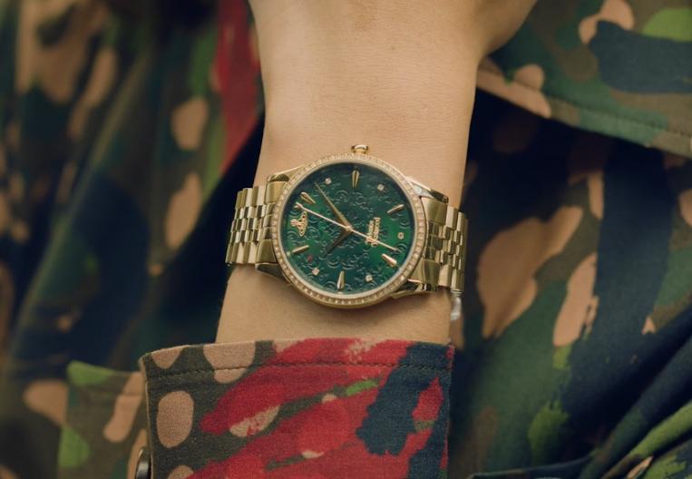 Vivienne Westwood 'Watches'