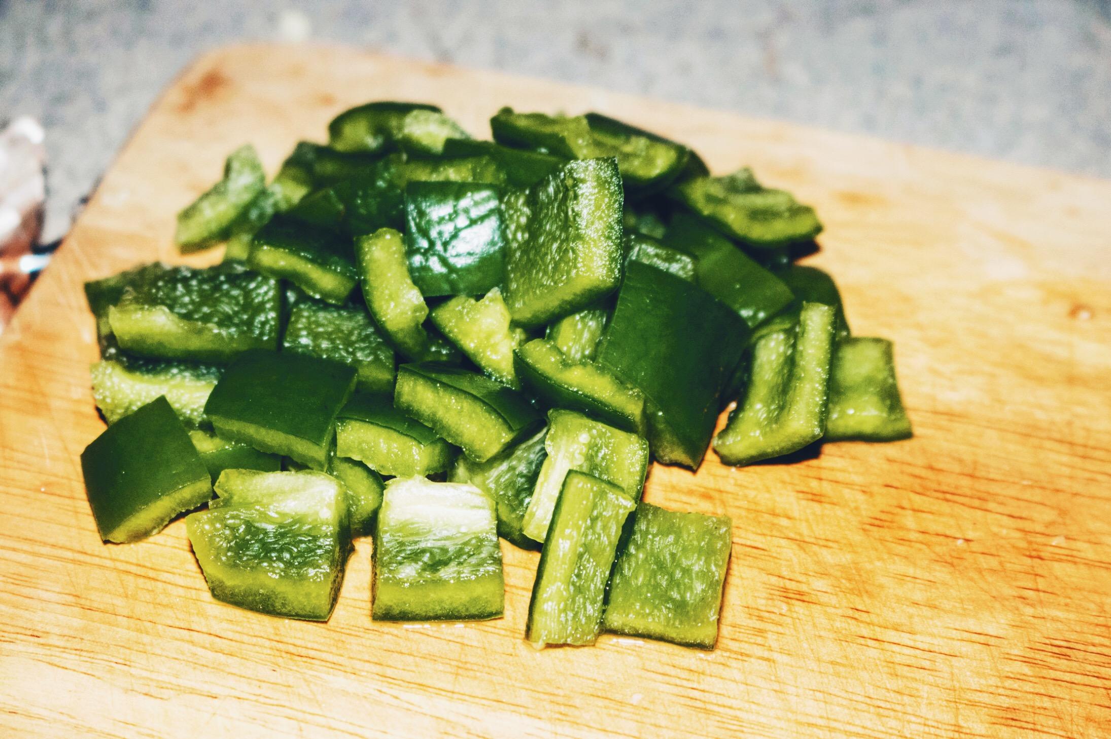 green peppers.jpeg