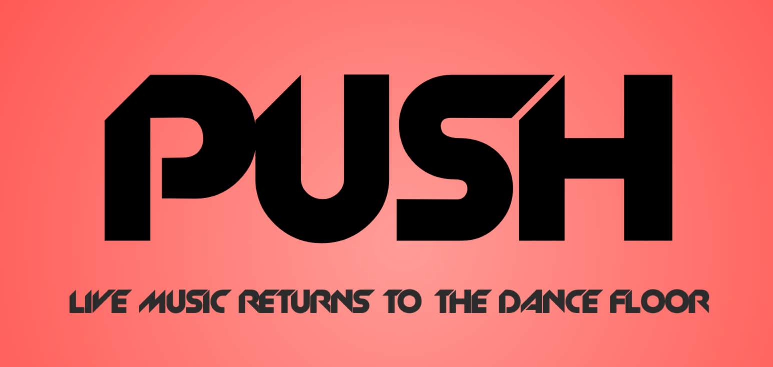 Push FB Top tagline.png