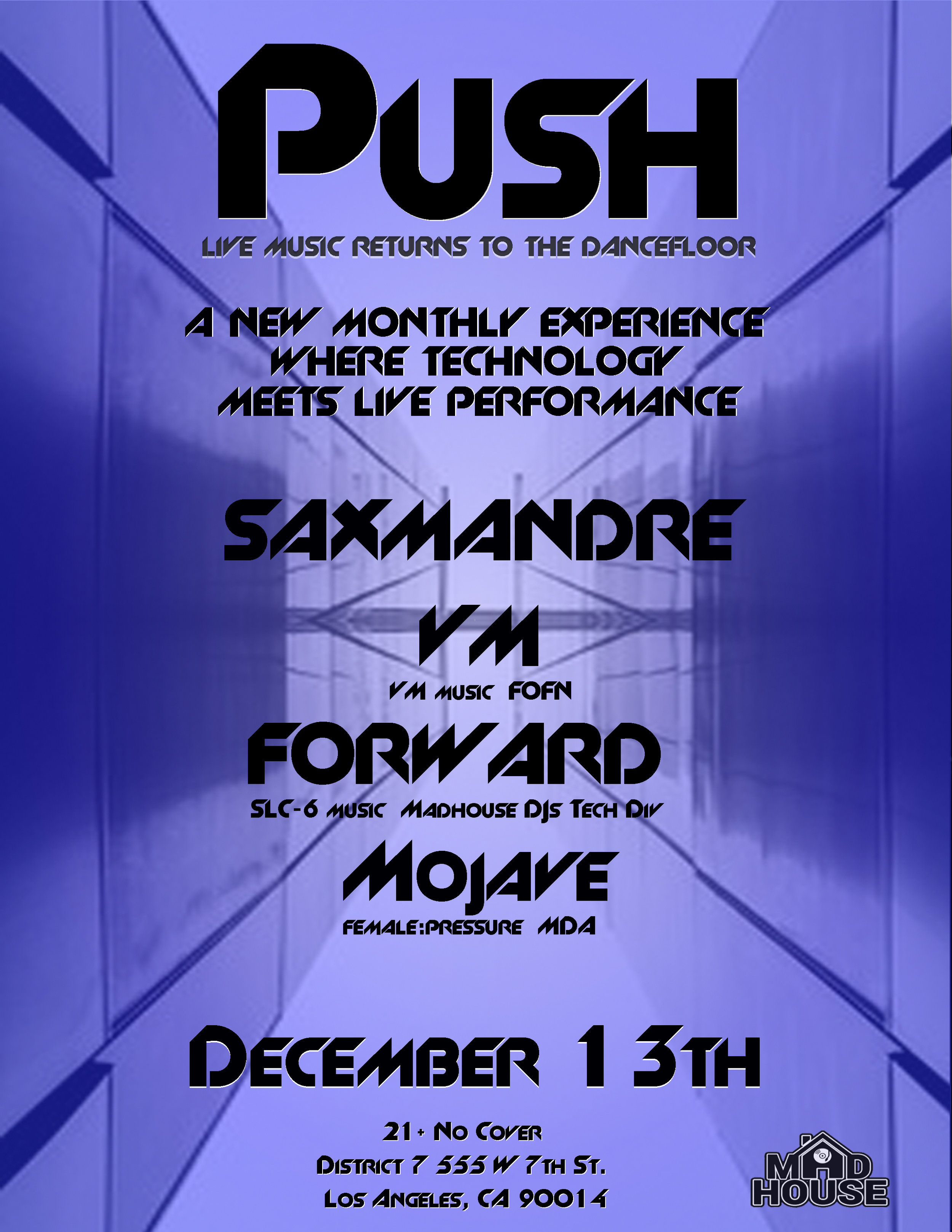Push-2-Flyer-mad.jpg