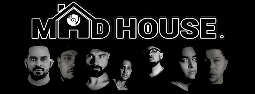 Madhouse group banner.jpg