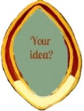 your idea.jpg