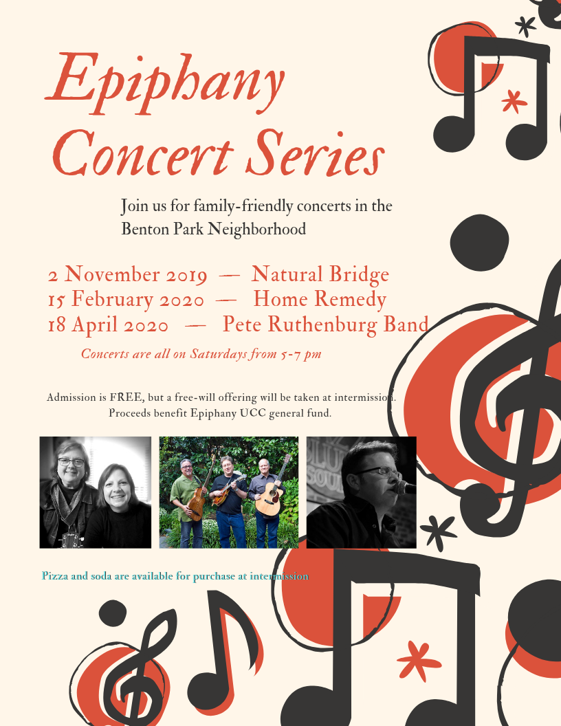 Epiphany Concert Series 2019-2020.png