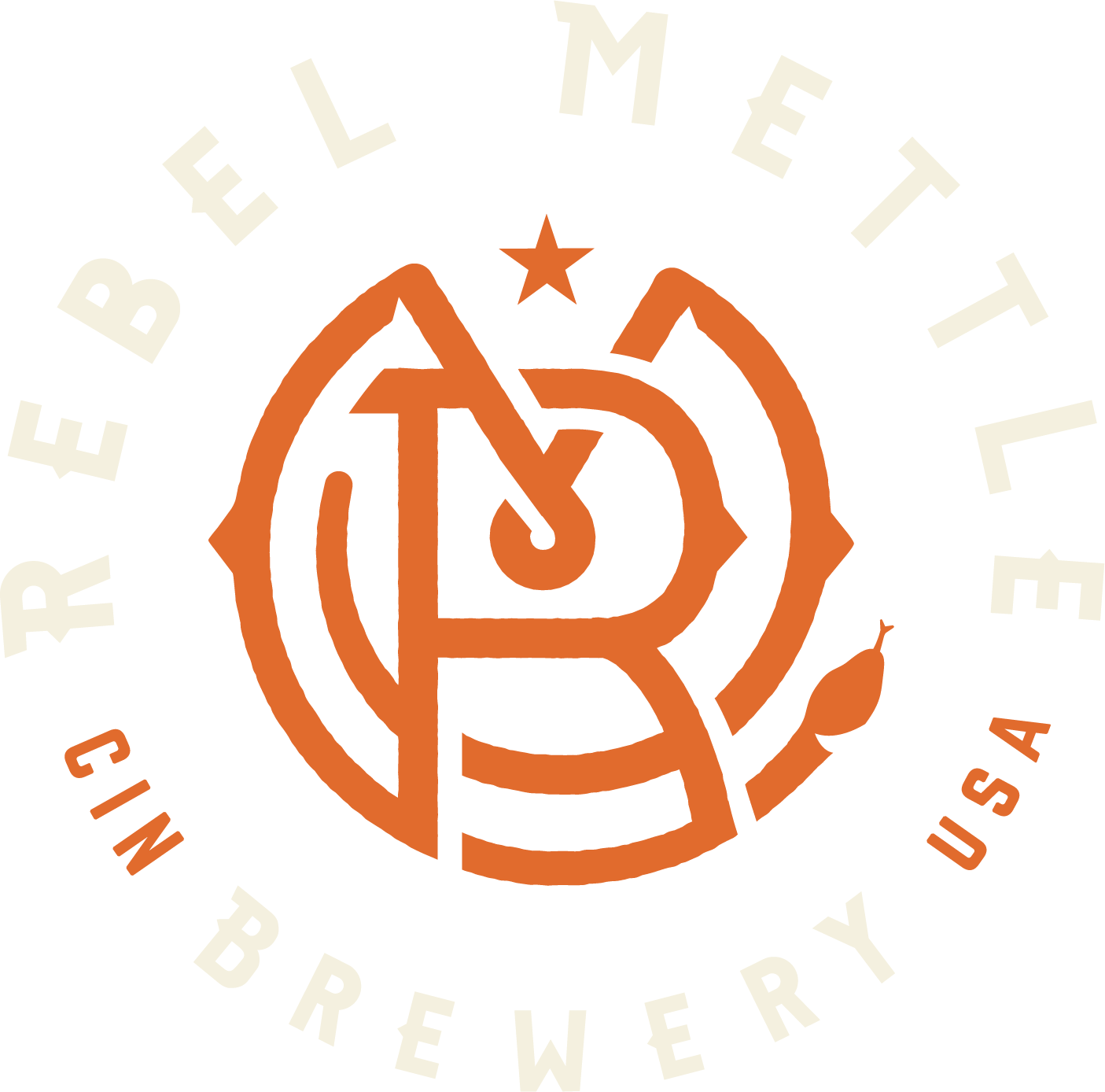 Rebel_Mettle_Brewery_Logo_Primary.png