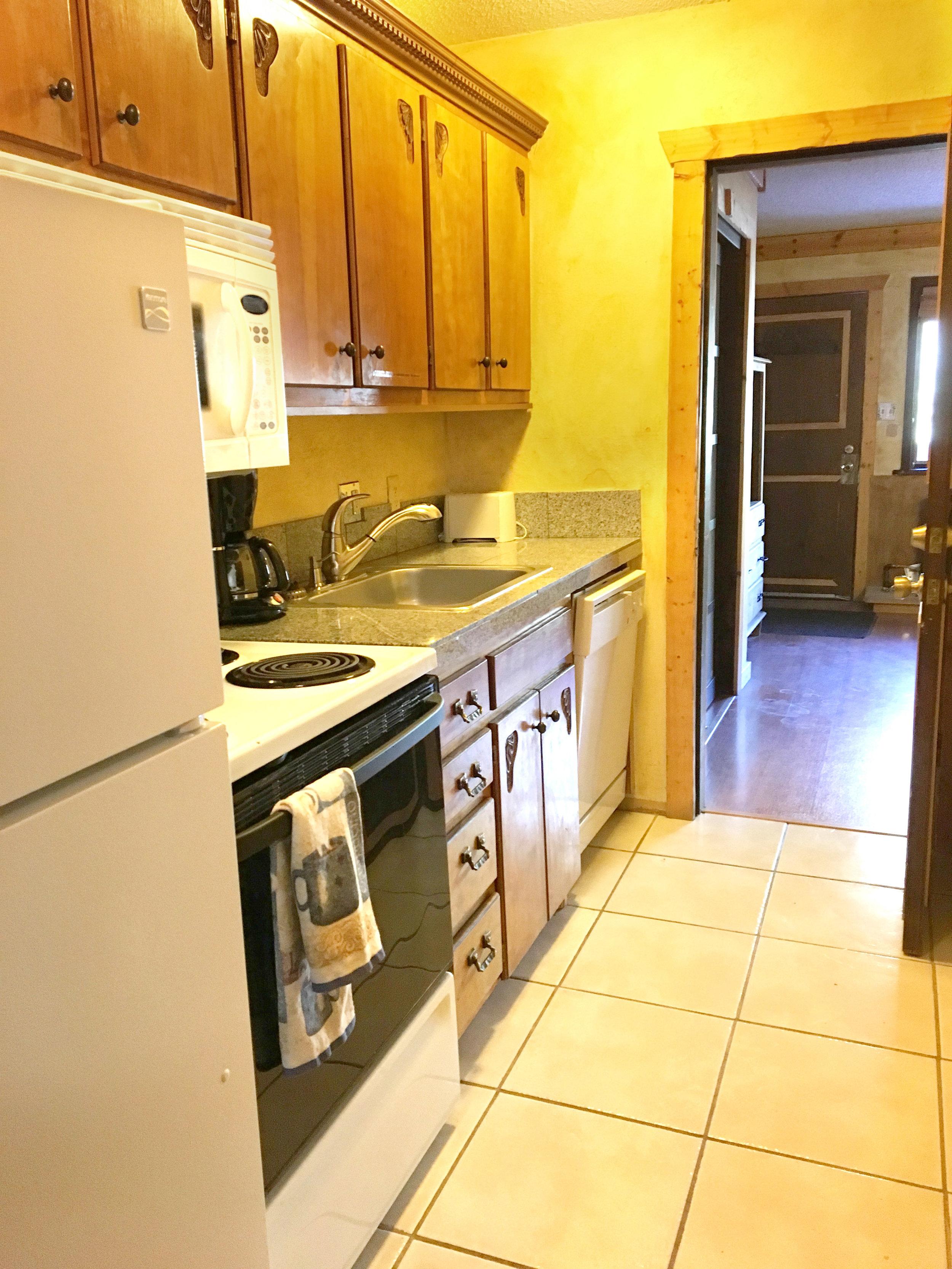 Aspen_2_galley_kitchen_4.jpg