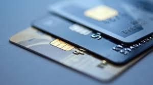 generic credit card.jpg