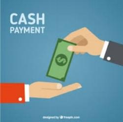 cash payment.jpg