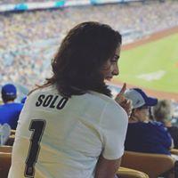 Foley Solo Shirt.jpg