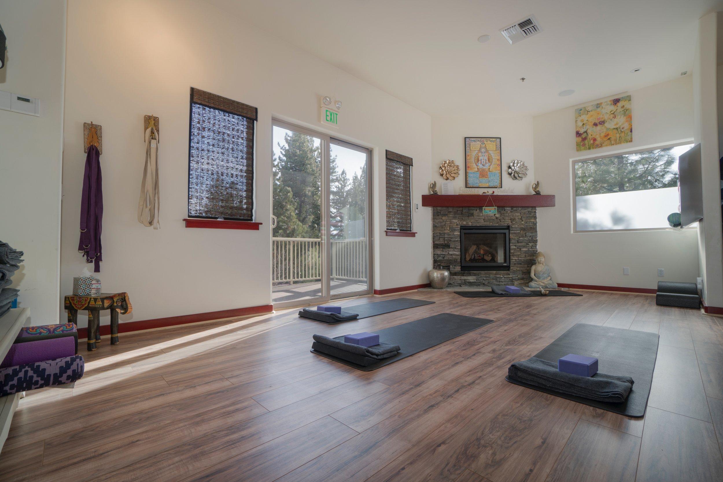 Tahoe Perfect Workout Yoga 2.jpg