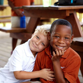 "How to Teach Tolerance - By age 9, children have prejudices that are ""highly resistant to change."" So if we want to fight racism and violence (particularly against black men), we need to teach diversity much earlier.THE UNIVERSITY OF TEXAS AT AUSTIN - FEB 10, 2015"