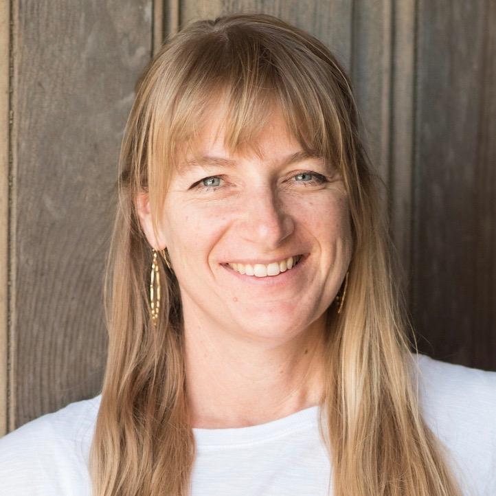 Jennifer Keys Adair, PhD