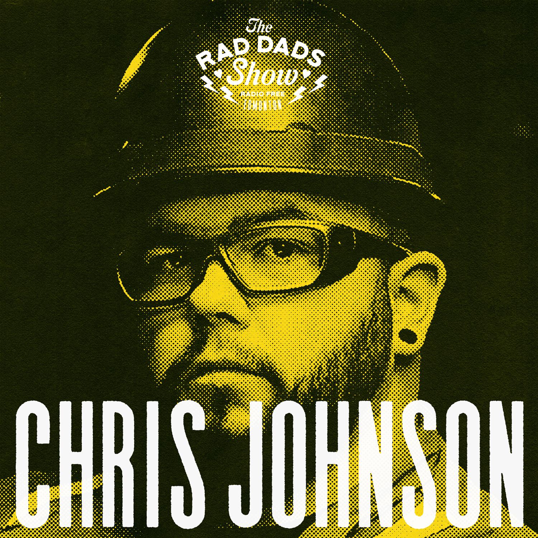 RDShow-ChrisJohnson.jpg
