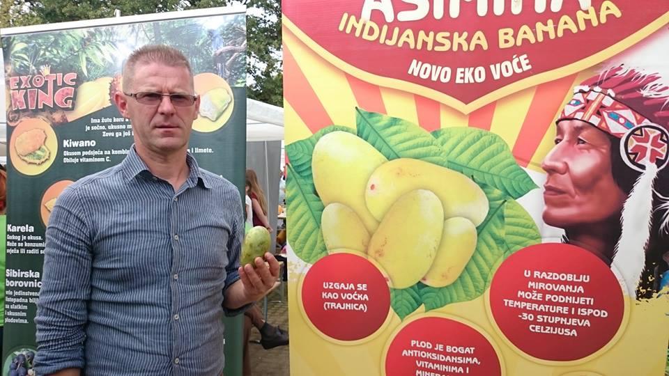 """Europe Croatia farmers market"""