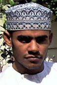 Khalfan Hamoud (2).JPG