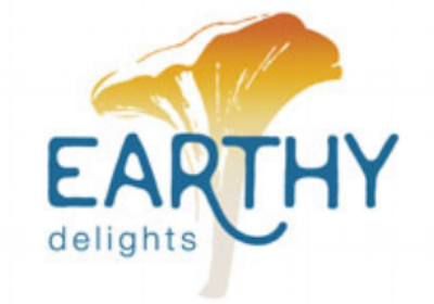 earthy-delights59ca472a0c2d0.png