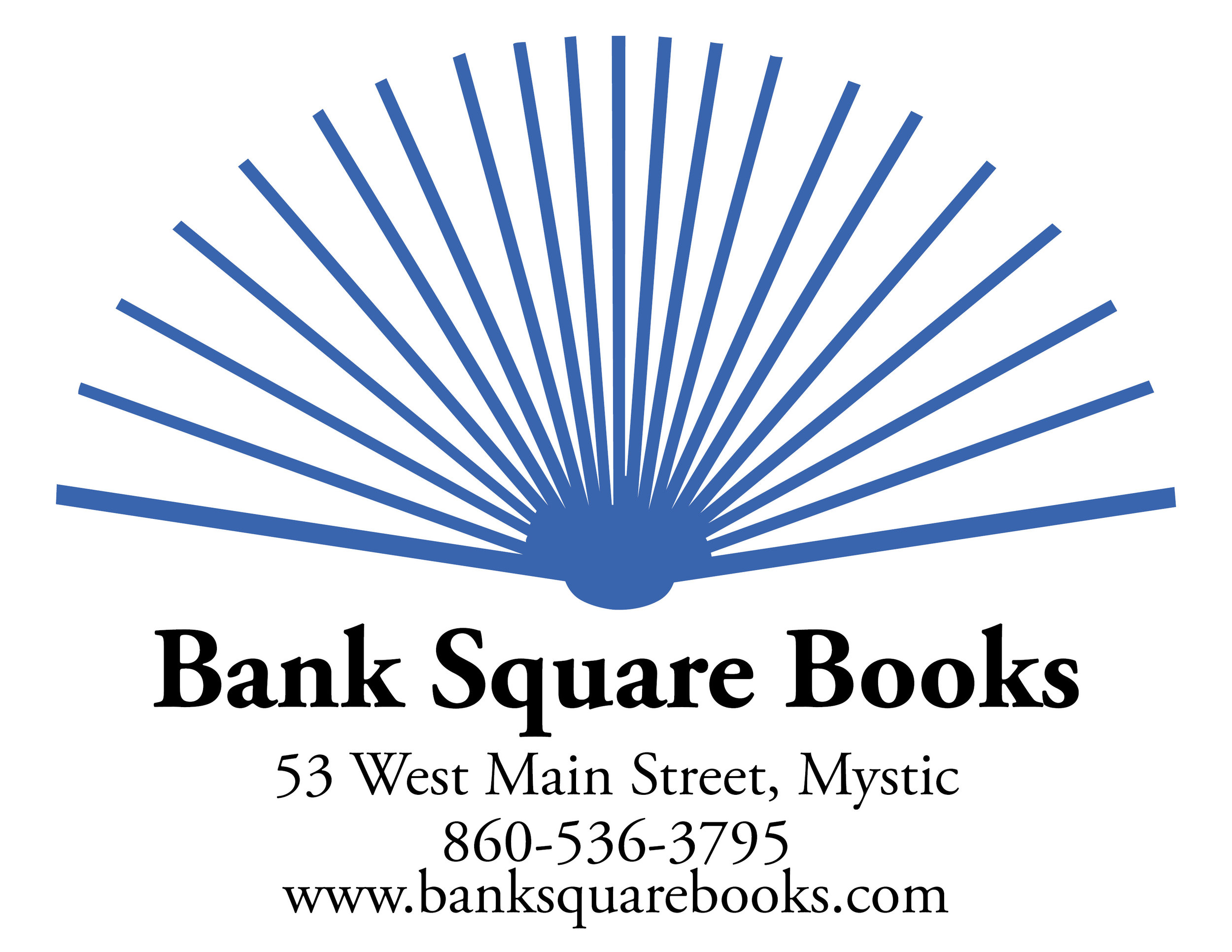 Bank-Square-Books-Blue-Logo.jpg
