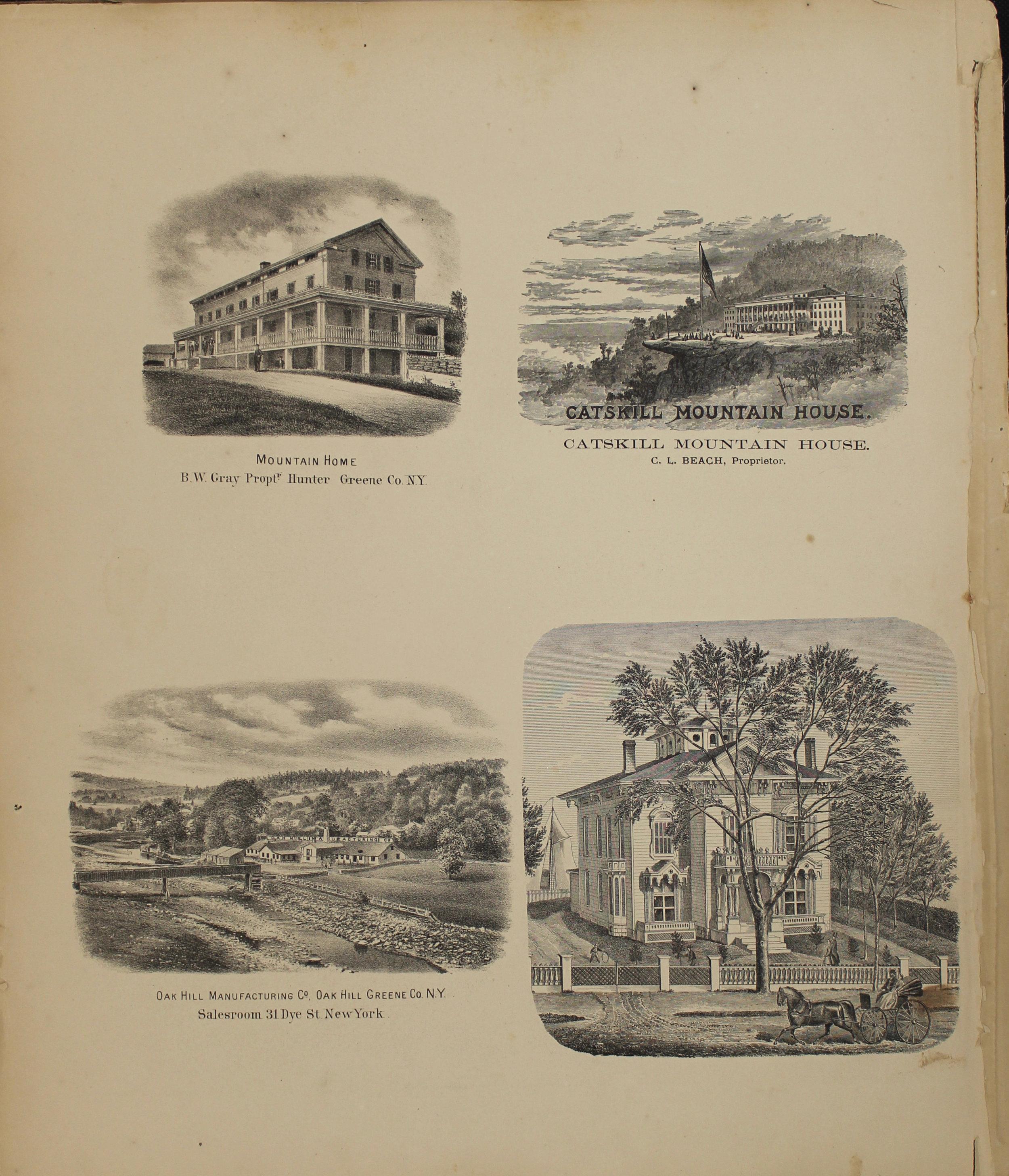Engravings Page Two.jpg