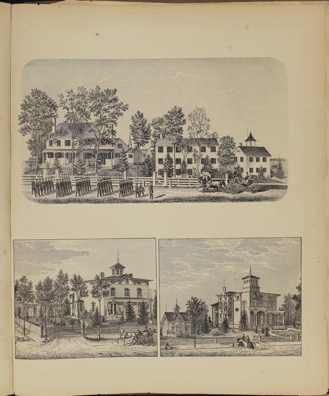 Engravings Page One.jpg