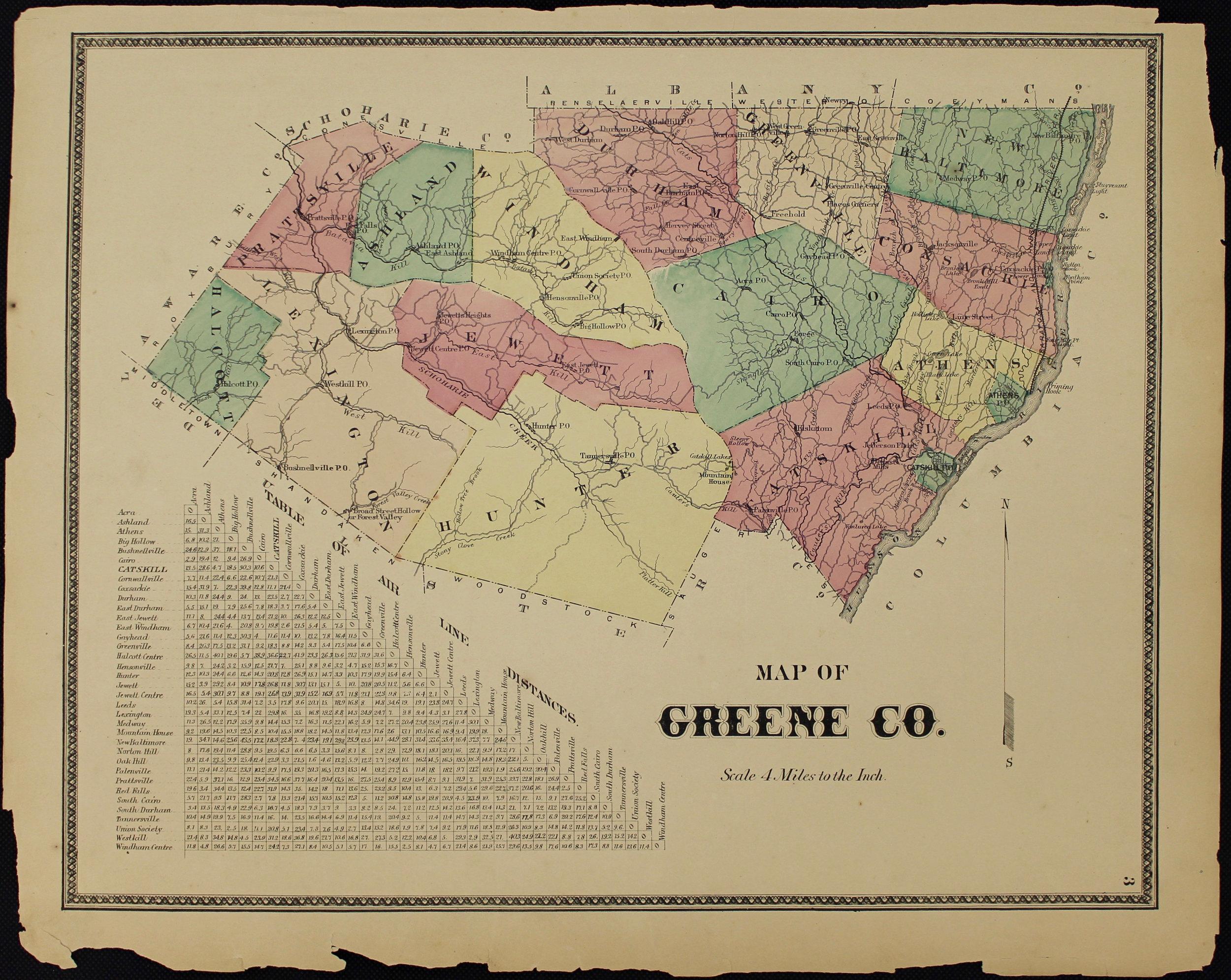 Map of Greene County.jpg