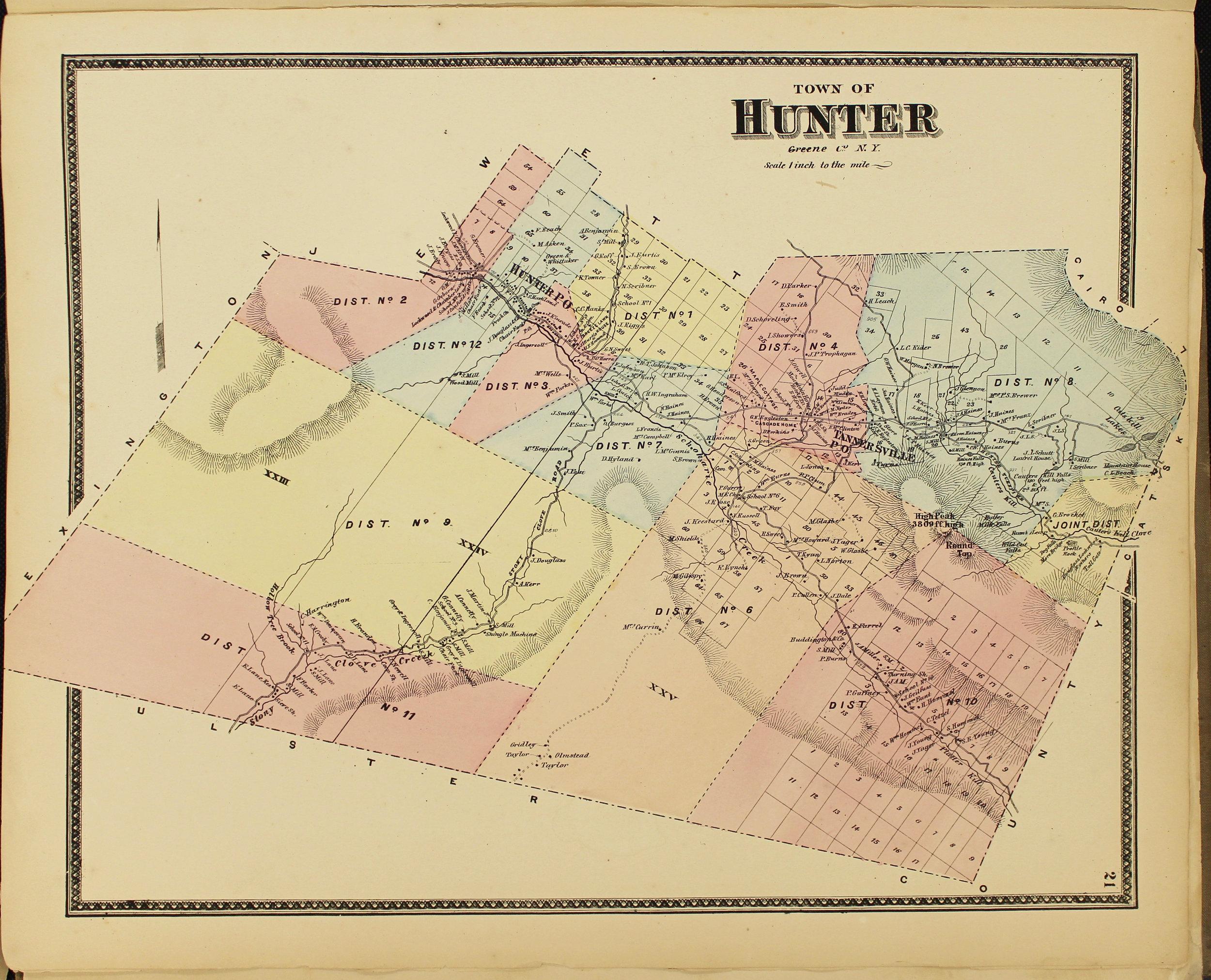 Town of Hunter.jpg