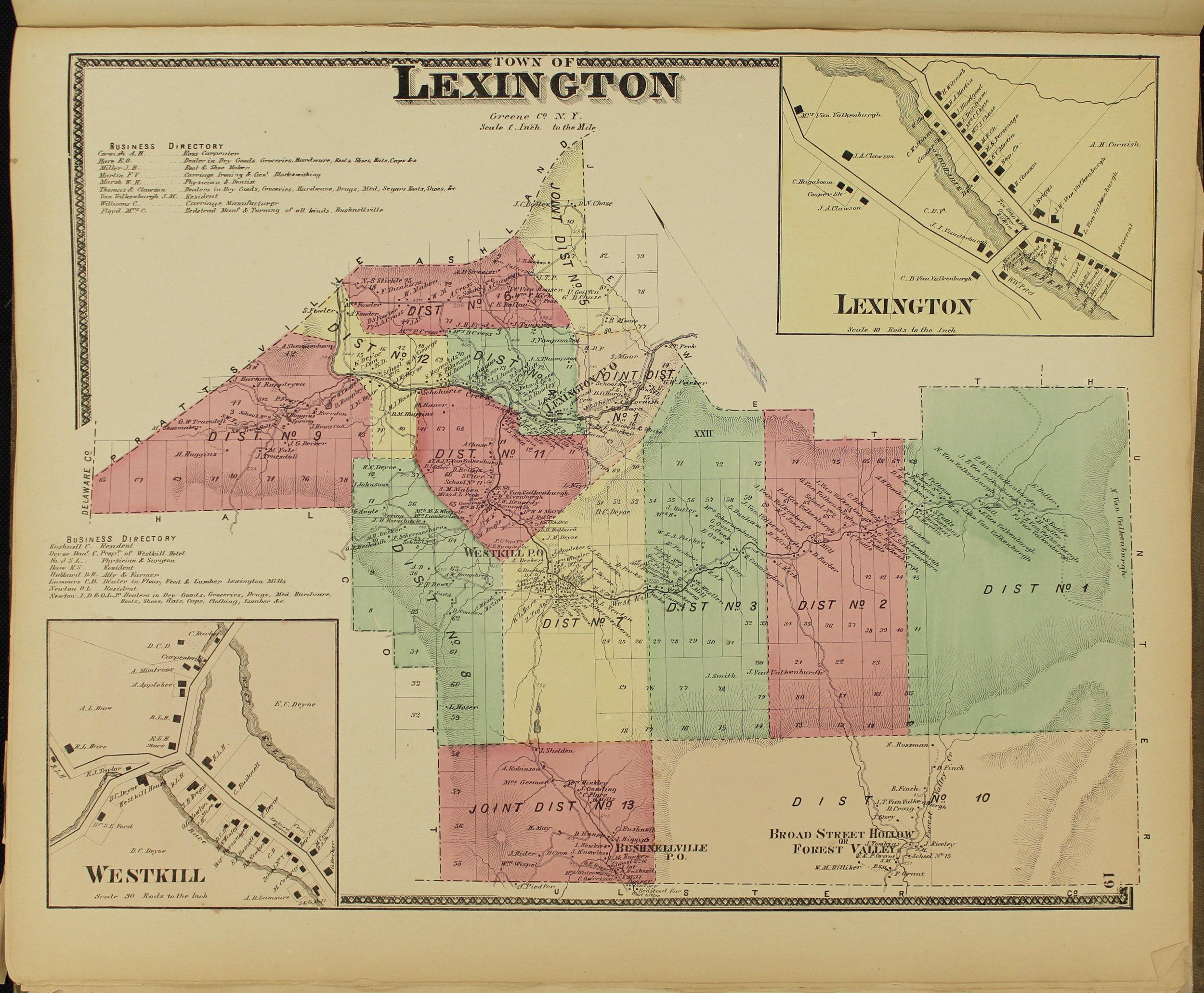 Town of Lexington.jpg