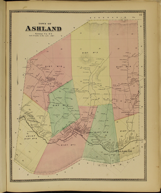 Town of Ashland.jpg
