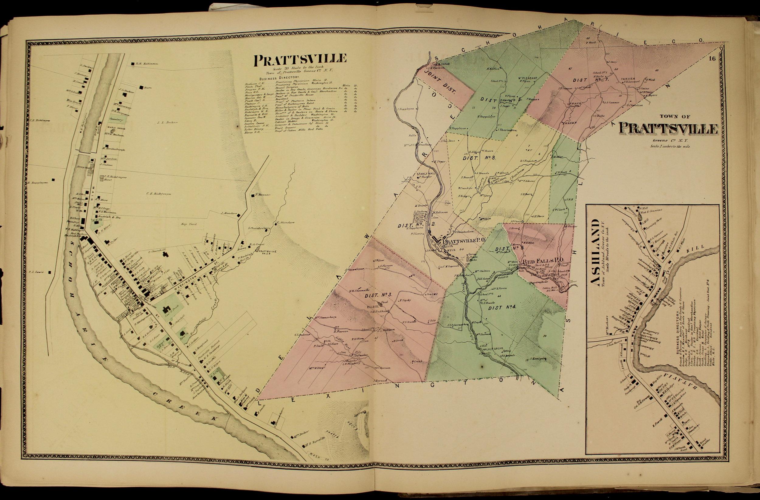 Town of Prattsville.jpg