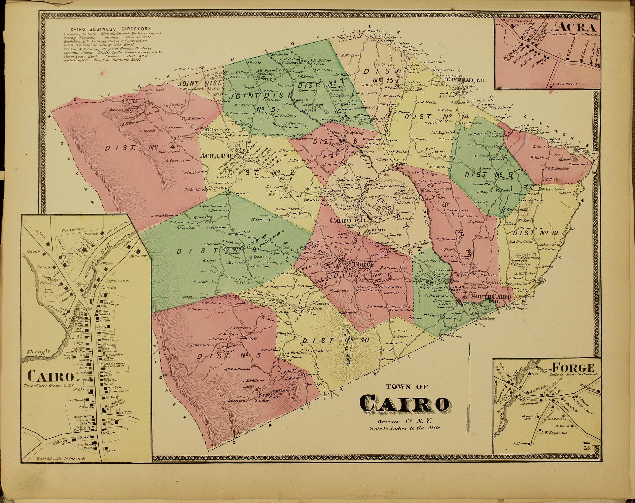 Town of Cairo.jpg