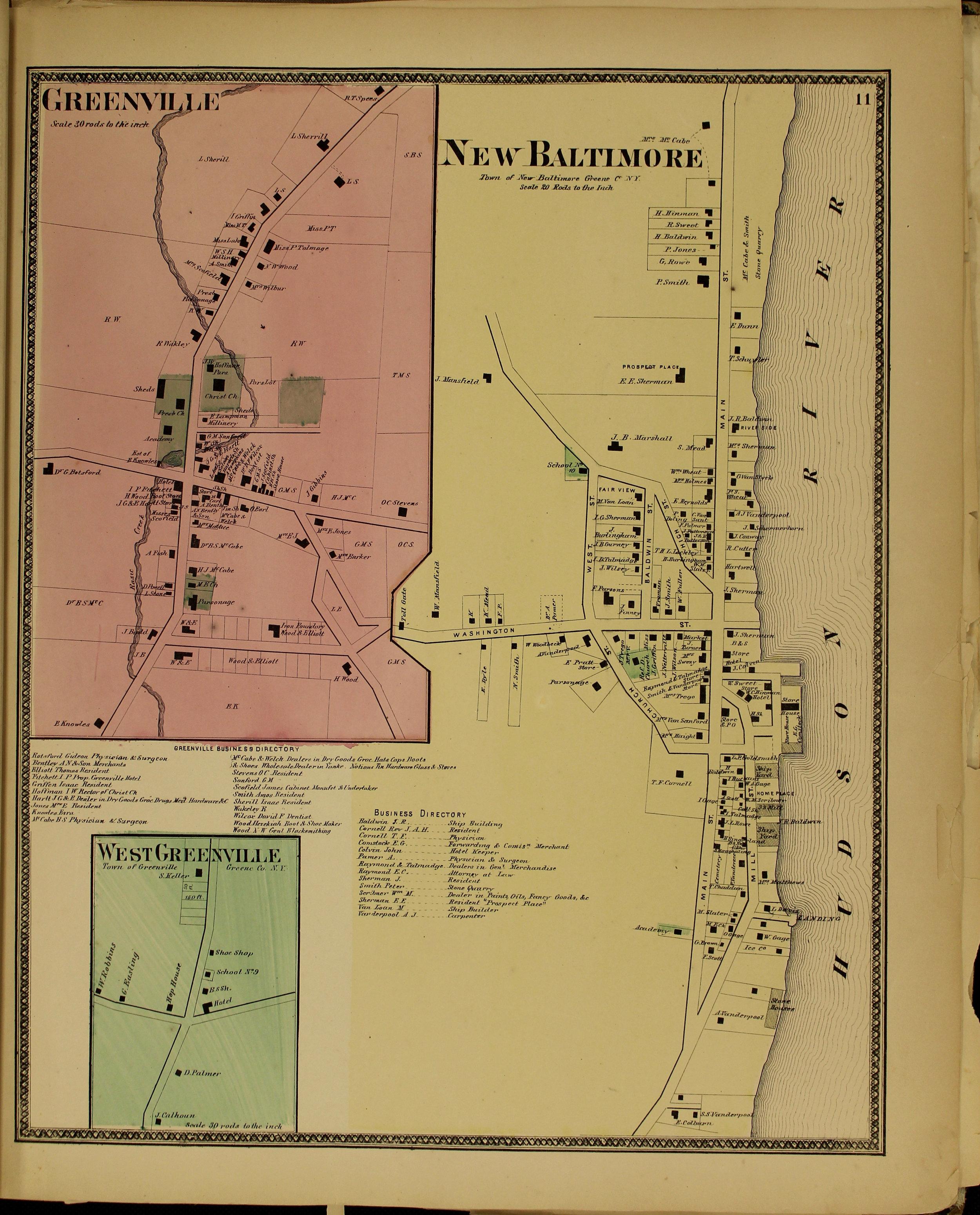 New Baltimore Hamlets.jpg