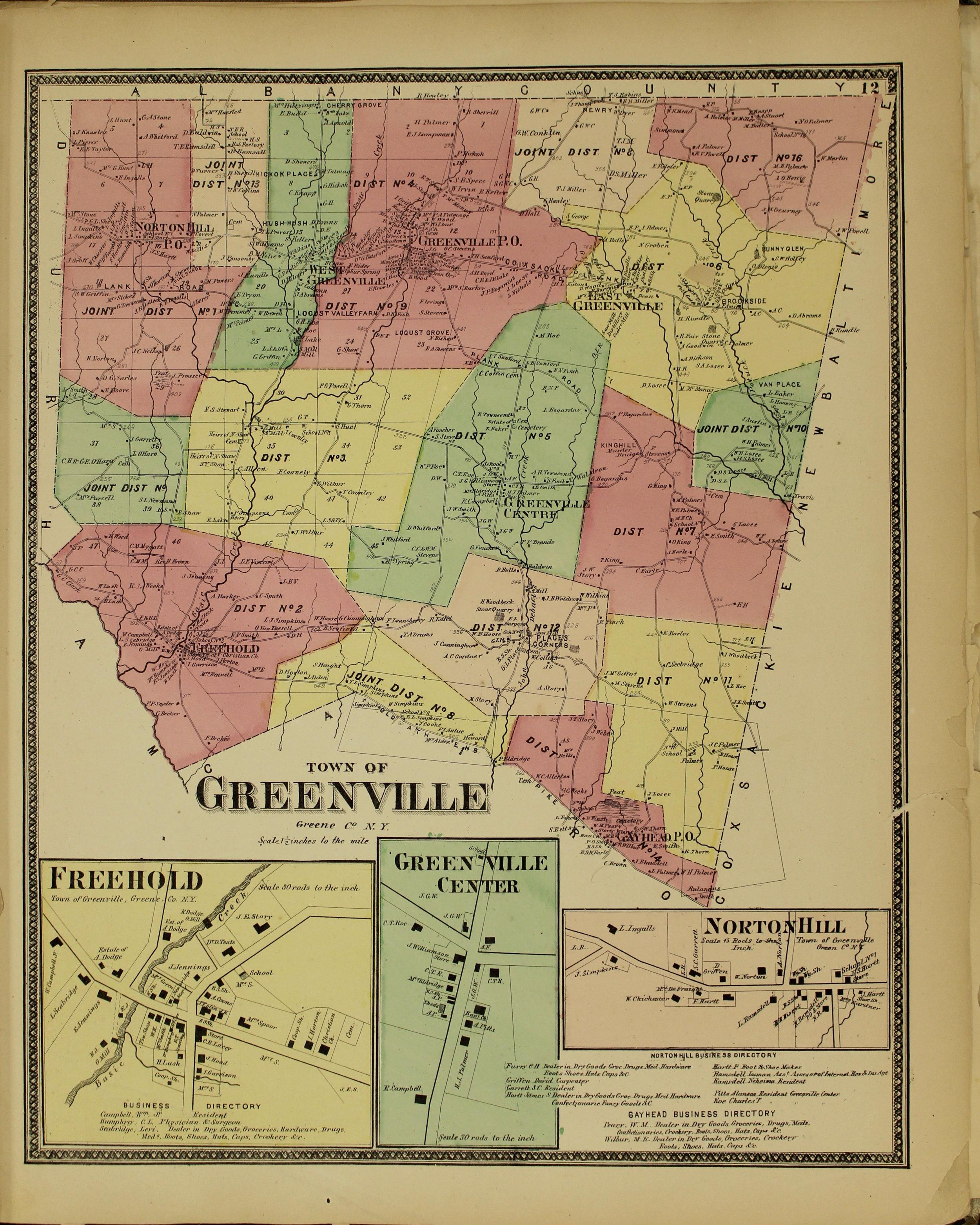 Town of Greenville.jpg