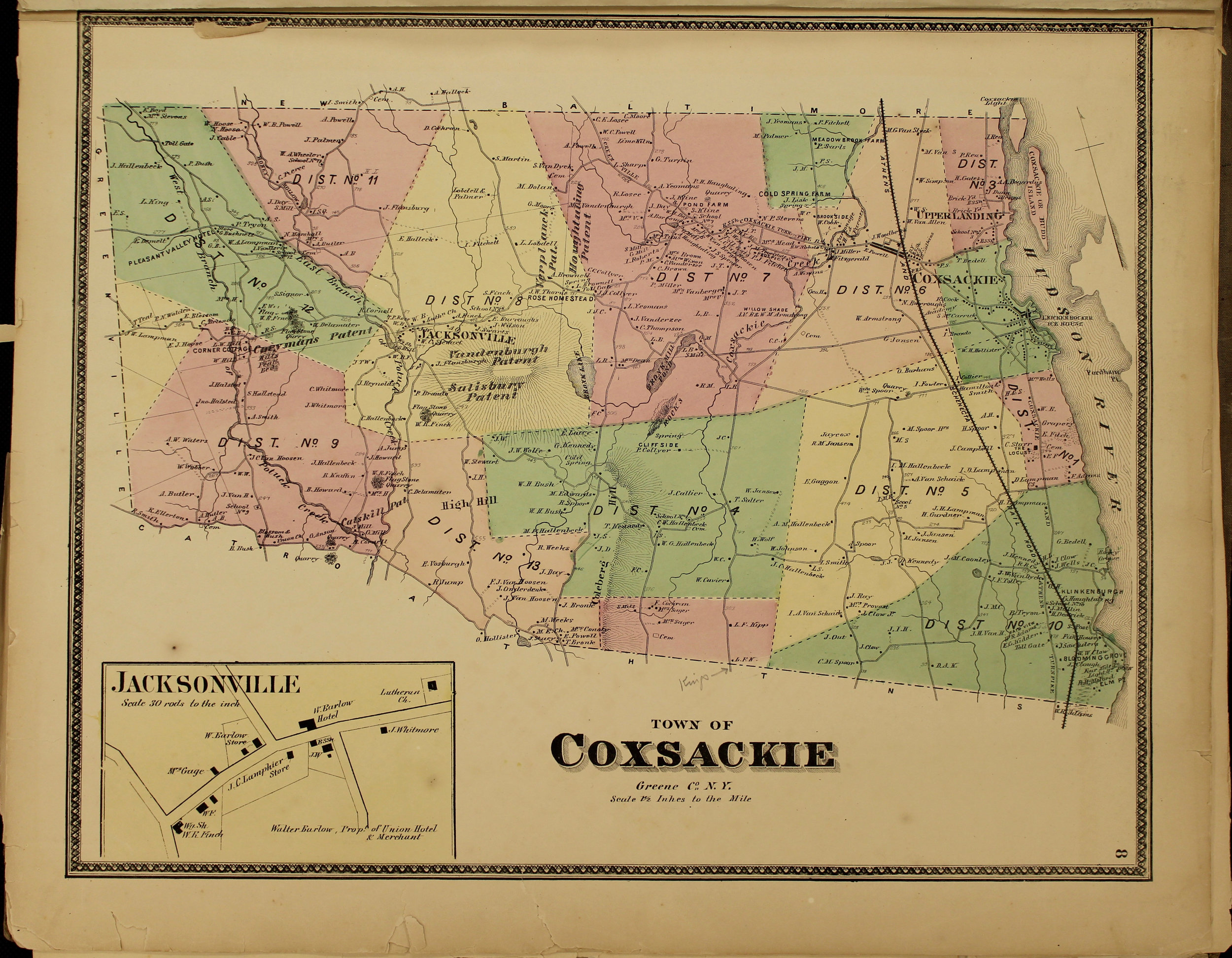 Town of Coxsackie.jpg