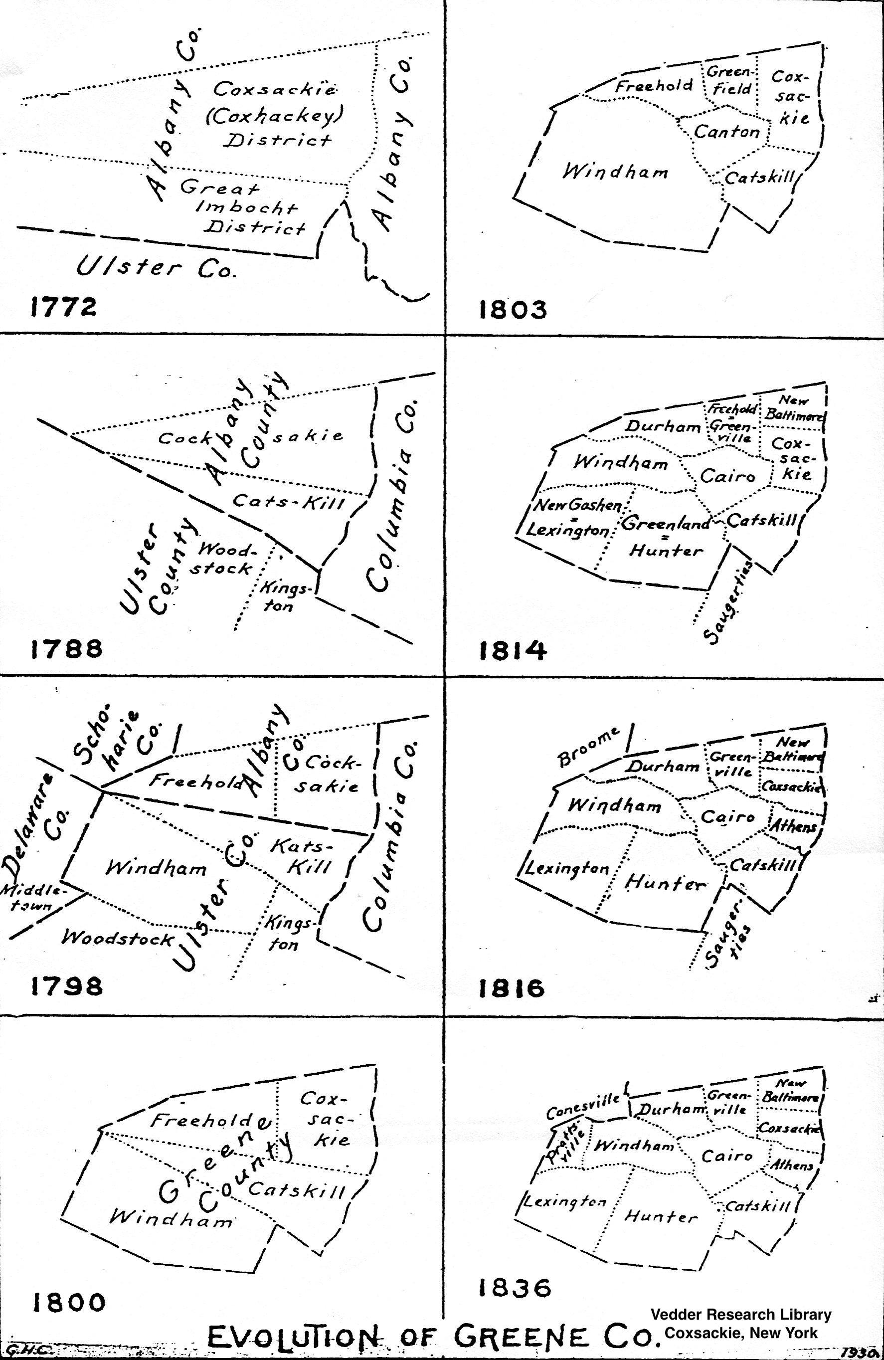 Boundaries Timeline Map.jpg