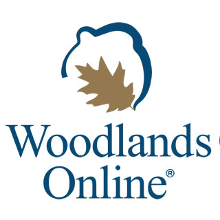 "2017 ""Best of The Woodlands"" Winners"