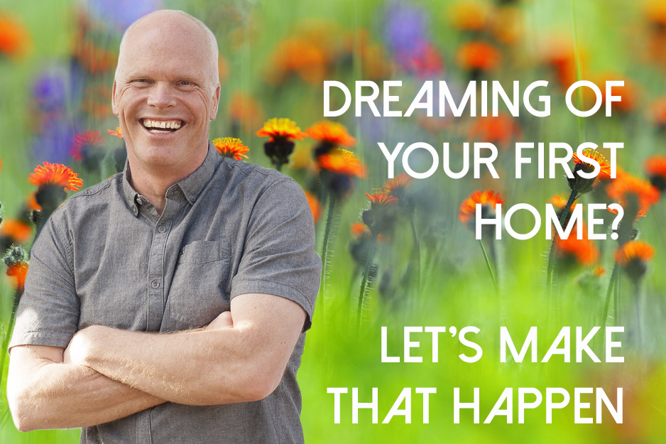Dreaming of your first home.jpg
